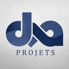 Projets Edaly
