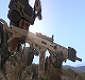 ARMA 3 FanArt - last post by Teddy3Z