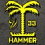 vPzBtl33_Hammer