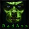 BadAss -Mapfact.net-