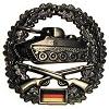 Berliner19