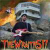 TheWraith