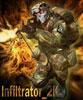 infiltrator_2k