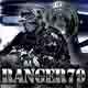 ranger1979