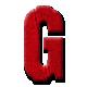 gammadust