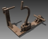 3D Modeler - last post by zentaos