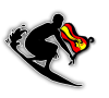 spanishsurfer