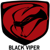 BlackViperGaming