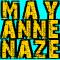 MayAnneNaze