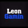 LeonGamin