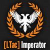 -LTac- Imperator