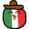 """México en Guerra"" Mod (Early beta) - last post by ChumySL"