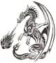SAS_Raptor