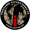 Ironside International