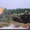 Tier 1 Special Operations F... - last post by Matth_