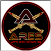 ares_military_recrutement