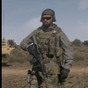 Taliban Units with RHS Weapons - last post by silos