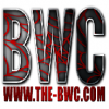 bwc_gwidion