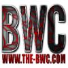 The Black Widow Company [Recruiting] [MilSim] - last post by bwc_gwidion