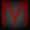 OPerators eXtreme Tactical Addons - last post by Ma77h3hac83r