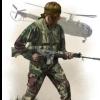 RhodesianScout
