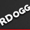 RDogg