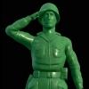 Sarge9272