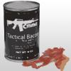 TacBacon