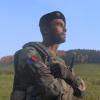 SovietPanda