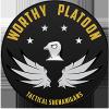 Worthy Platoon