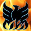 PhoenixOz