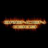 brenden0309