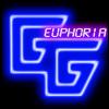 DeepEuphoria