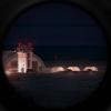 [WIP]  UH-60M BLACK HAWK - last post by Spatsiba