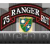 The 75th Ranger Regiment