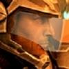 The Unsung Vietnam War Mod V 2.6 Release - last post by nettrucker