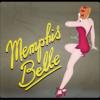 memphisbelle