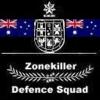 zonekiller
