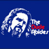 thedudeabides
