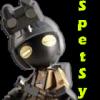 SPC.Spets