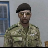 Col. Akhanteros
