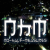 nohalfmeasures