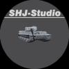 SHJ-Studio