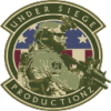 UnderSiege Patches & Insignias - last post by Siege-A