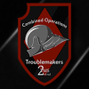 Simple Rank Patches - last post by mdtorch