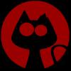 Publisher Crash - last post by MisterCat