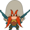 Close Quarter Battle Articles - last post by czack350
