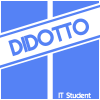 didotto