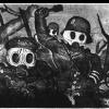 WW2 warships release on arma3 engine - last post by Rakad
