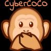cybercoco